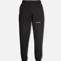 Pantalón Sport Hombre