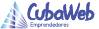 CubaWeb Shop